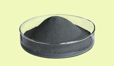 灰云母氧化铁