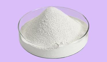 磷酸盐系列防腐防锈颜料