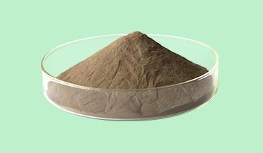 钻头胎体粉