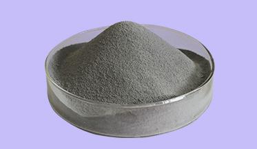 纳米铁钛粉