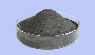 灰色磷铁粉