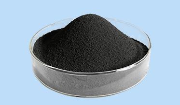 超细磷铁粉